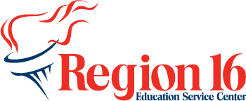 Texas ESC Region 16
